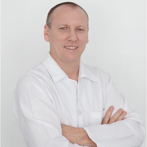 CLOVIS PUKALESKI